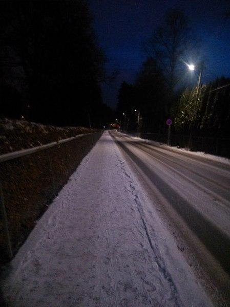 snow_OUS